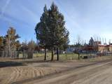 0 Scout Camp Trail - Photo 4
