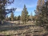 0 Scout Camp Trail - Photo 7