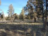 0 Scout Camp Trail - Photo 9