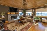 23770 Dodds Road - Photo 43