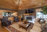 23770 Dodds Road - Photo 44