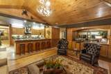 23770 Dodds Road - Photo 45