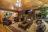23770 Dodds Road - Photo 46