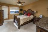 23770 Dodds Road - Photo 48