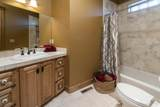 23770 Dodds Road - Photo 49