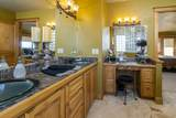 23770 Dodds Road - Photo 52