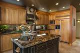 23770 Dodds Road - Photo 54