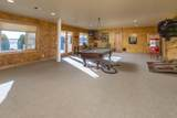 23770 Dodds Road - Photo 58