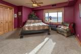23770 Dodds Road - Photo 60