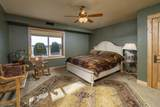 23770 Dodds Road - Photo 61