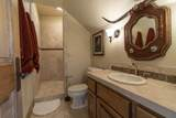 23770 Dodds Road - Photo 62