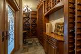 23770 Dodds Road - Photo 64