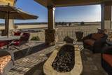 23770 Dodds Road - Photo 68