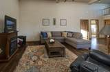 23770 Dodds Road - Photo 71