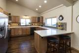 23770 Dodds Road - Photo 73