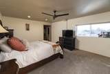 23770 Dodds Road - Photo 75