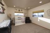 23770 Dodds Road - Photo 76