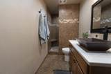 23770 Dodds Road - Photo 77