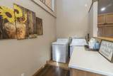 23770 Dodds Road - Photo 78