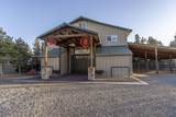 23770 Dodds Road - Photo 85