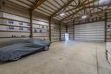 23770 Dodds Road - Photo 86