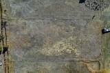 20677 Tumalo Road - Photo 11