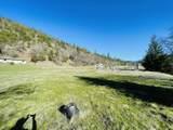 7909 Antelope Road - Photo 1