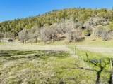 7909 Antelope Road - Photo 3