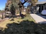 2912 Cascade Vista Drive - Photo 10