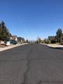 2912 Cascade Vista Drive - Photo 12