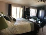 2912 Cascade Vista Drive - Photo 23