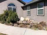 2912 Cascade Vista Drive - Photo 4