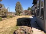 2912 Cascade Vista Drive - Photo 6