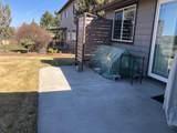 2912 Cascade Vista Drive - Photo 7