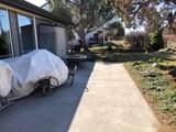 2912 Cascade Vista Drive - Photo 8