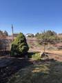 2912 Cascade Vista Drive - Photo 9