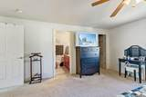 1056-1058 Shasta Avenue - Photo 28