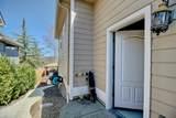 599 Arrowhead Trail - Photo 55