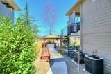599 Arrowhead Trail - Photo 56