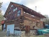 69385 Green Ridge Loop - Photo 18