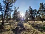 69385 Green Ridge Loop - Photo 22