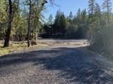 141 Dreamhill Drive - Photo 10