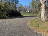 141 Dreamhill Drive - Photo 2