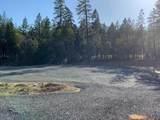141 Dreamhill Drive - Photo 8