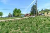 999 Dead Indian Memorial Road - Photo 14