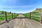 999 Dead Indian Memorial Road - Photo 9