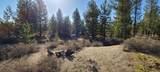 400 Bear Track Road - Photo 2