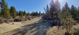 400 Bear Track Road - Photo 3