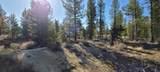 400 Bear Track Road - Photo 4
