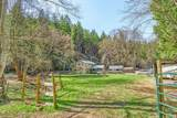 4832 Anderson Creek Road - Photo 4